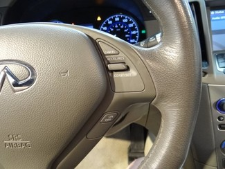 2013 Infiniti G37 Journey Little Rock, Arkansas 22