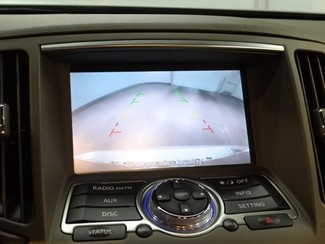 2013 Infiniti G37 Journey Little Rock, Arkansas 24