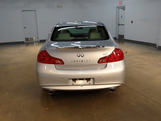 2013 Infiniti G37 Journey Little Rock, Arkansas 5