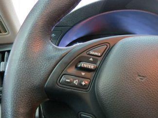 2013 Infiniti G37 Sedan x  city OH  North Coast Auto Mall of Akron  in Akron, OH