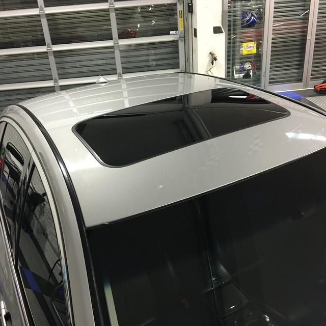 2013 Infiniti G37 Sedan x Brooklyn, New York 19