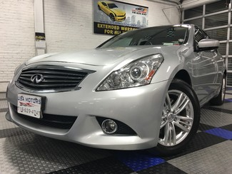 2013 Infiniti G37 Sedan x Brooklyn, New York