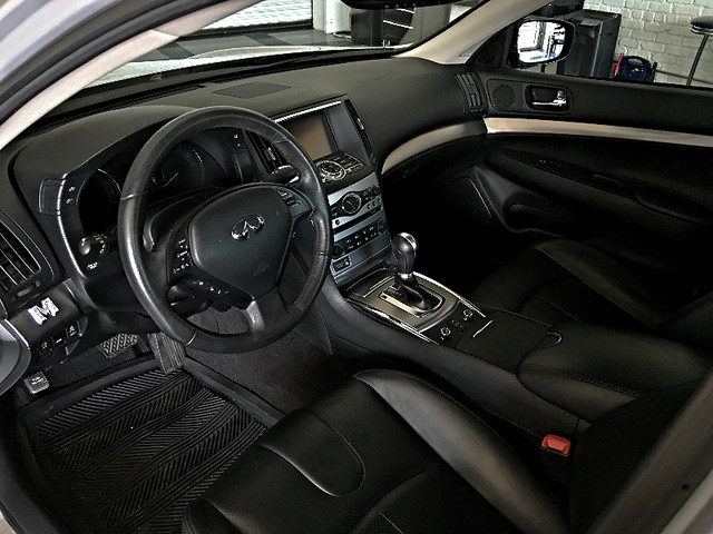 2013 Infiniti G37 Sedan x Brooklyn, New York 30