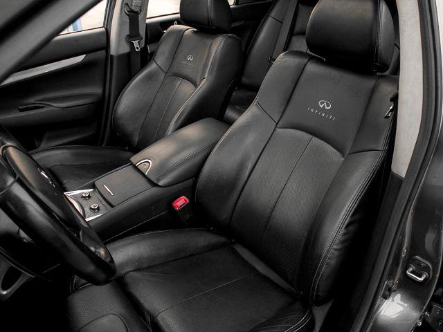 2013 Infiniti G37 Sedan Sport Burbank, CA 10