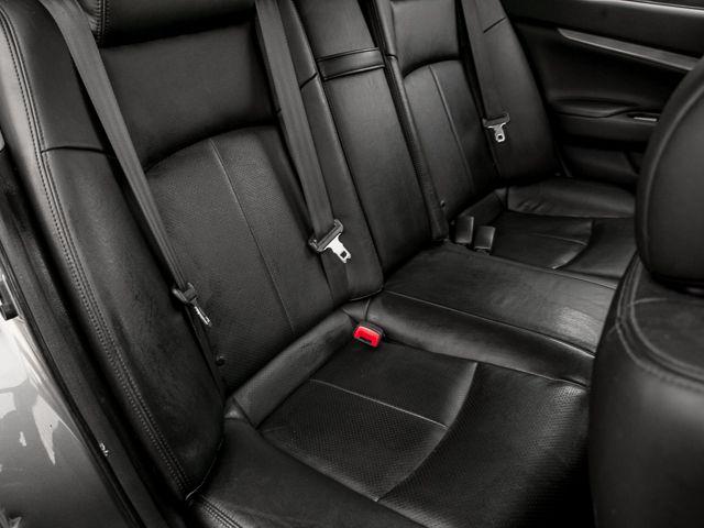 2013 Infiniti G37 Sedan Sport Burbank, CA 14