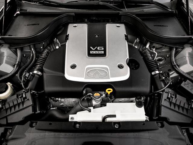 2013 Infiniti G37 Sedan Sport Burbank, CA 15