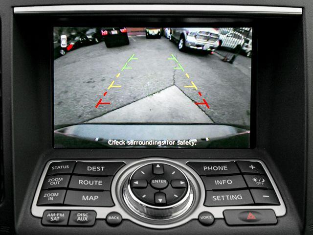 2013 Infiniti G37 Sedan Sport Burbank, CA 19