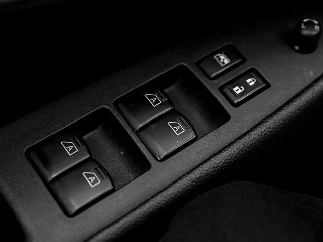 2013 Infiniti G37 Sedan Sport Burbank, CA 21