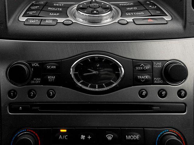 2013 Infiniti G37 Sedan Sport Burbank, CA 22