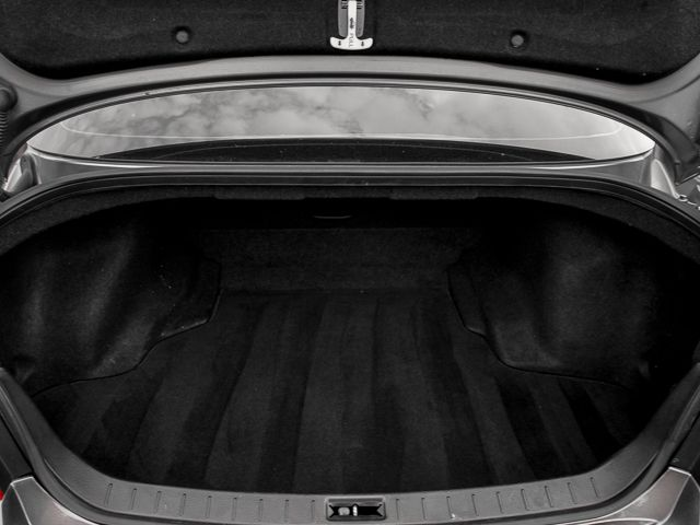 2013 Infiniti G37 Sedan Sport Burbank, CA 23