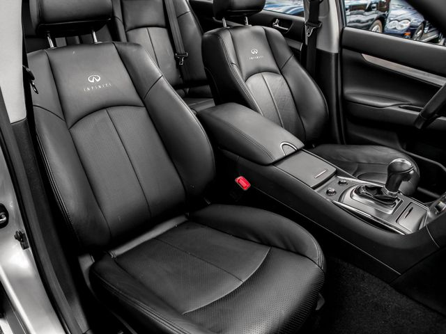 2013 Infiniti G37 Sedan Journey Burbank, CA 12