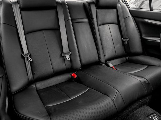 2013 Infiniti G37 Sedan Journey Burbank, CA 13