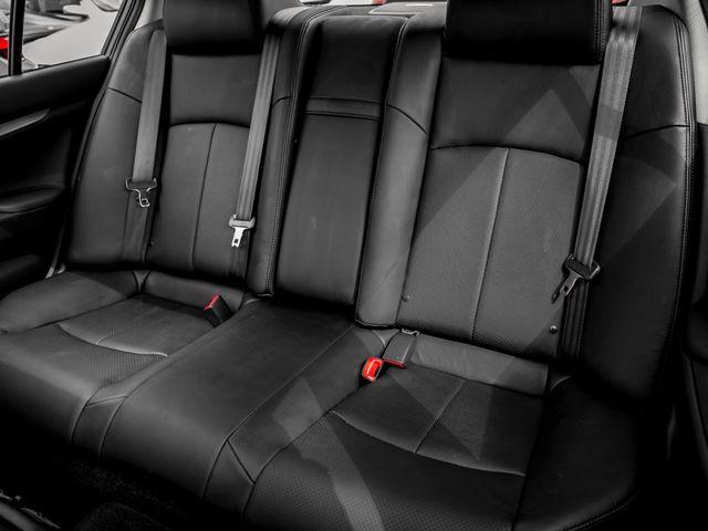2013 Infiniti G37 Sedan Journey Burbank, CA 14