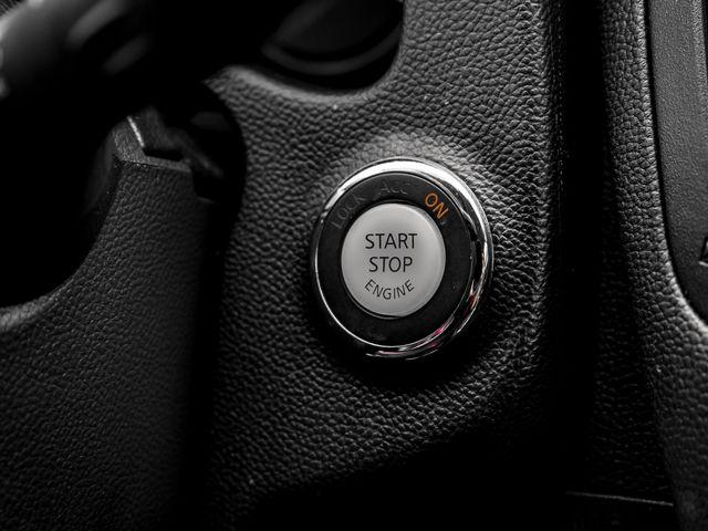 2013 Infiniti G37 Sedan Journey Burbank, CA 15