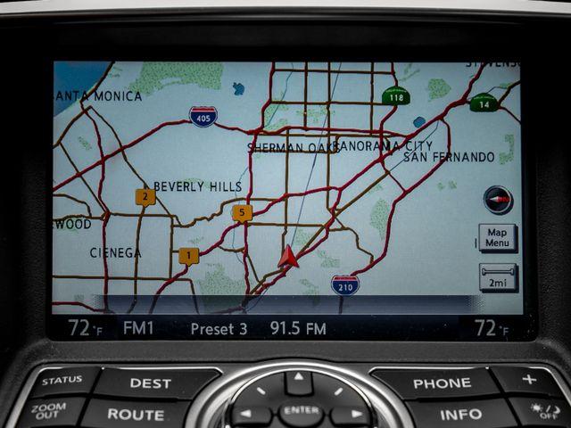 2013 Infiniti G37 Sedan Journey Burbank, CA 17
