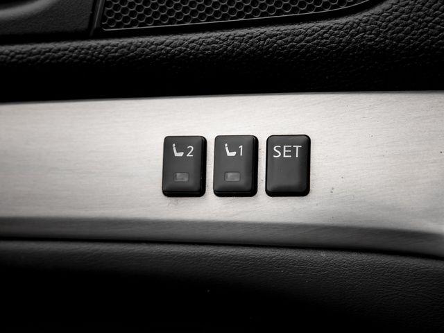 2013 Infiniti G37 Sedan Journey Burbank, CA 19