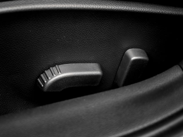 2013 Infiniti G37 Sedan Journey Burbank, CA 21