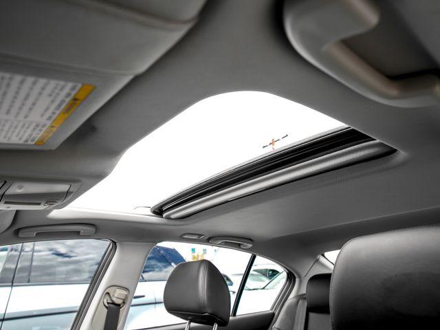 2013 Infiniti G37 Sedan Journey Burbank, CA 23
