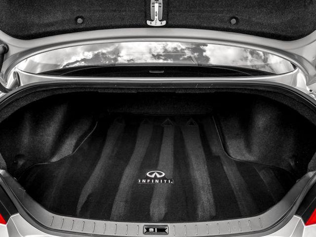 2013 Infiniti G37 Sedan Journey Burbank, CA 24