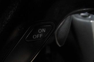 2013 Infiniti G37 Sedan x Chicago, Illinois 13