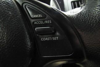 2013 Infiniti G37 Sedan x Chicago, Illinois 14
