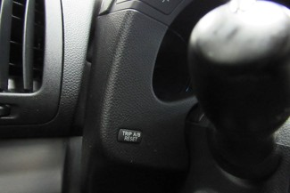 2013 Infiniti G37 Sedan x Chicago, Illinois 16