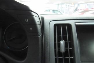 2013 Infiniti G37 Sedan x Chicago, Illinois 17