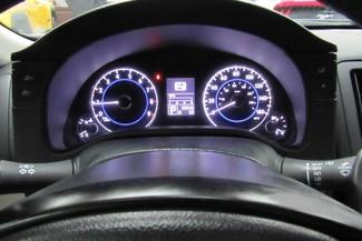 2013 Infiniti G37 Sedan x Chicago, Illinois 19