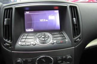 2013 Infiniti G37 Sedan x Chicago, Illinois 22