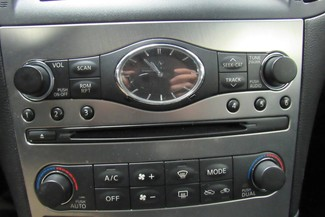 2013 Infiniti G37 Sedan x Chicago, Illinois 23
