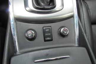 2013 Infiniti G37 Sedan x Chicago, Illinois 26