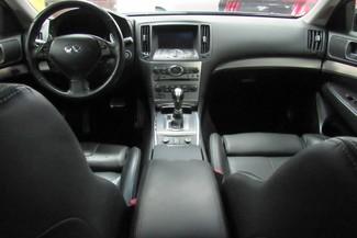 2013 Infiniti G37 Sedan x Chicago, Illinois 27