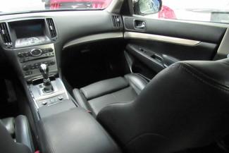 2013 Infiniti G37 Sedan x Chicago, Illinois 28