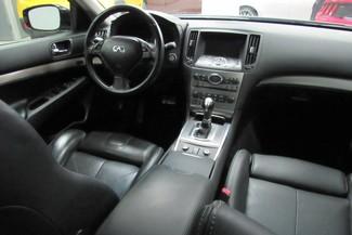 2013 Infiniti G37 Sedan x Chicago, Illinois 29