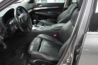 2013 Infiniti G37 Sedan x Chicago, Illinois 31