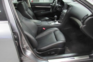 2013 Infiniti G37 Sedan x Chicago, Illinois 32