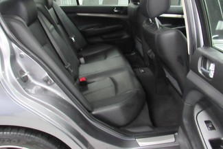 2013 Infiniti G37 Sedan x Chicago, Illinois 34