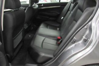 2013 Infiniti G37 Sedan x Chicago, Illinois 35