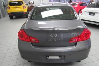2013 Infiniti G37 Sedan x Chicago, Illinois 4