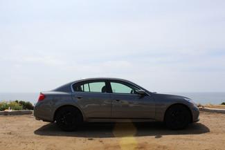 2013 Infiniti G37 Sedan Journey Encinitas, CA 1
