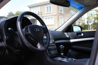 2013 Infiniti G37 Sedan Journey Encinitas, CA 10