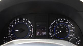 2013 Infiniti G37 Sedan Journey Encinitas, CA 13