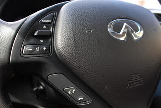 2013 Infiniti G37 Sedan Journey Encinitas, CA 14
