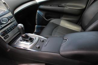 2013 Infiniti G37 Sedan Journey Encinitas, CA 16