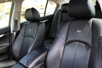 2013 Infiniti G37 Sedan Journey Encinitas, CA 17