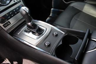 2013 Infiniti G37 Sedan Journey Encinitas, CA 18