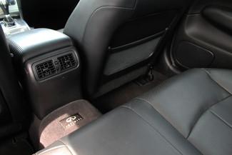 2013 Infiniti G37 Sedan Journey Encinitas, CA 21
