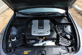 2013 Infiniti G37 Sedan Journey Encinitas, CA 23