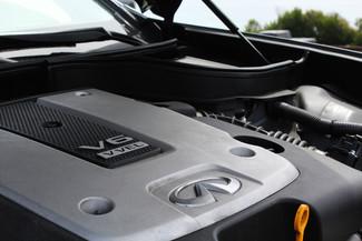 2013 Infiniti G37 Sedan Journey Encinitas, CA 24