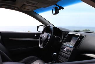 2013 Infiniti G37 Sedan Journey Encinitas, CA 26